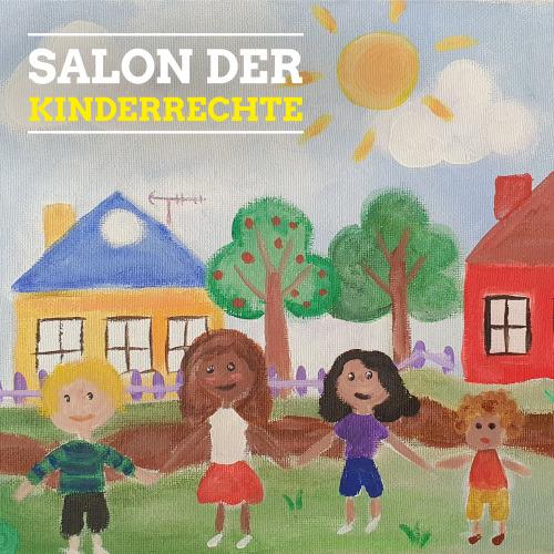 Salon der Kinderrechte